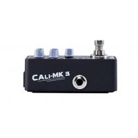 Mooer CAli-MK3