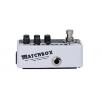 Mooer MatchBox
