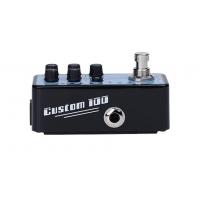 Mooer Custom 100