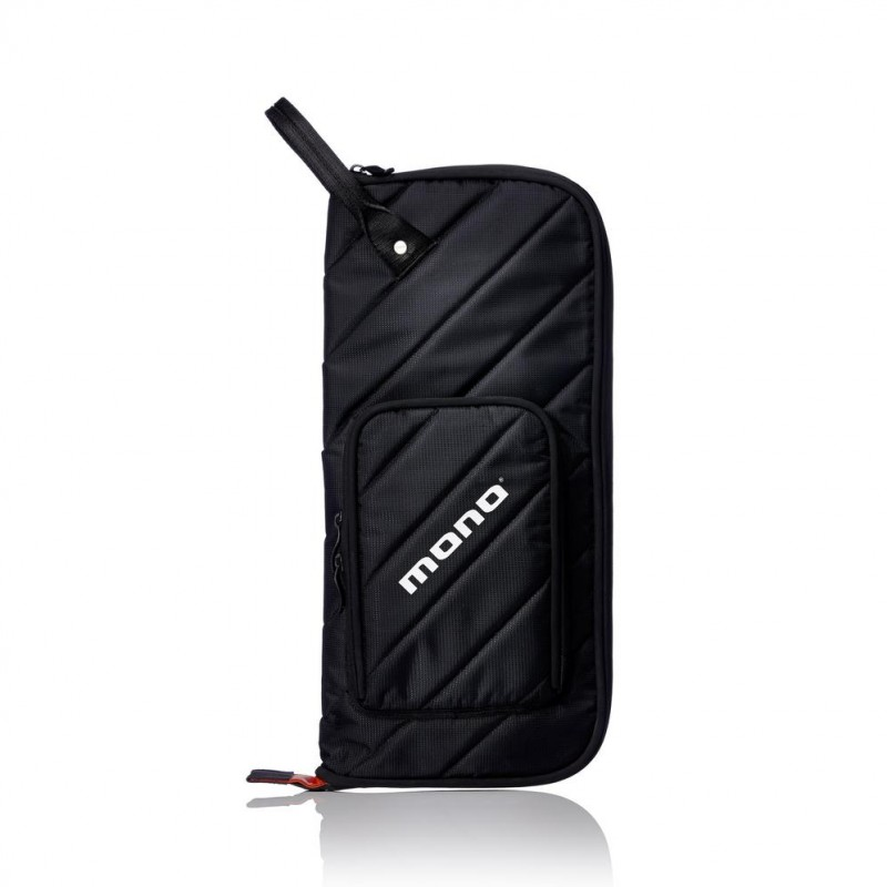 MONO Studio Stick Case - Black (M80-ST-BLK)