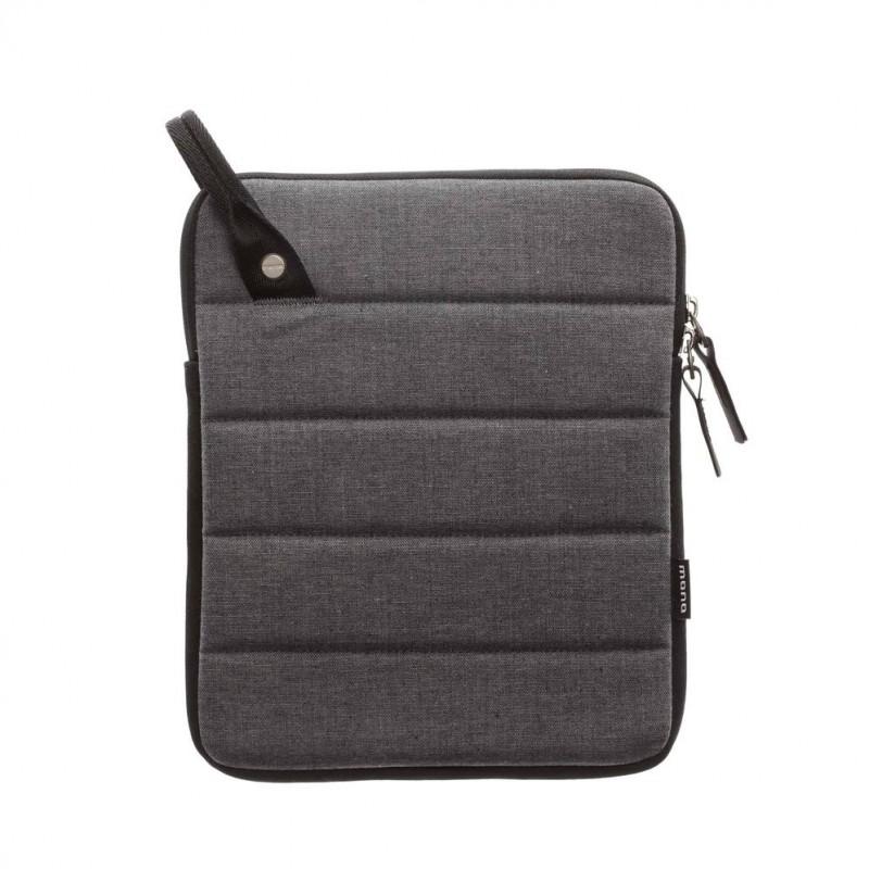 MONO Loop iPad Sleeve - Ash (CVL-LPD-ASH)