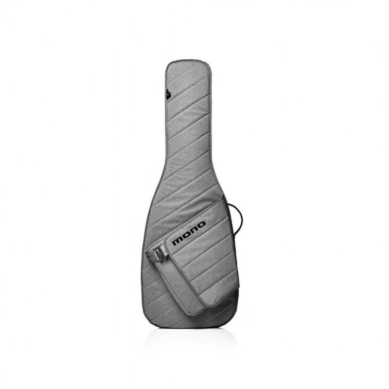 MONO Sleeve Bass Guitar Case - Ash (M80-SEB-ASH)