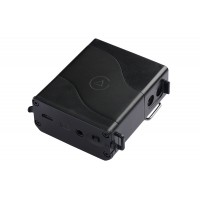 ASI Audio Complete 3DME System