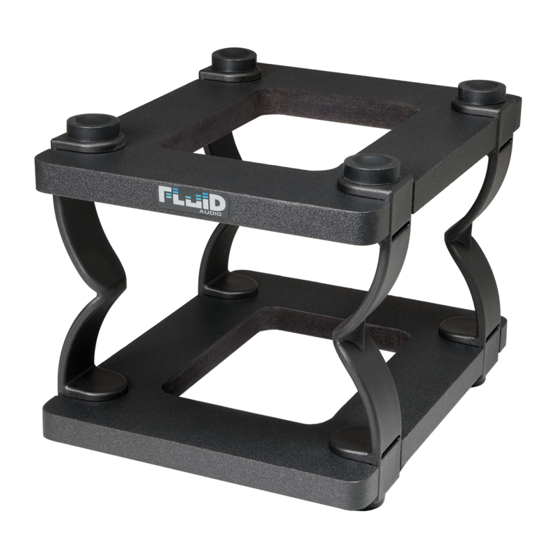 Fluid Audio Stand DS5