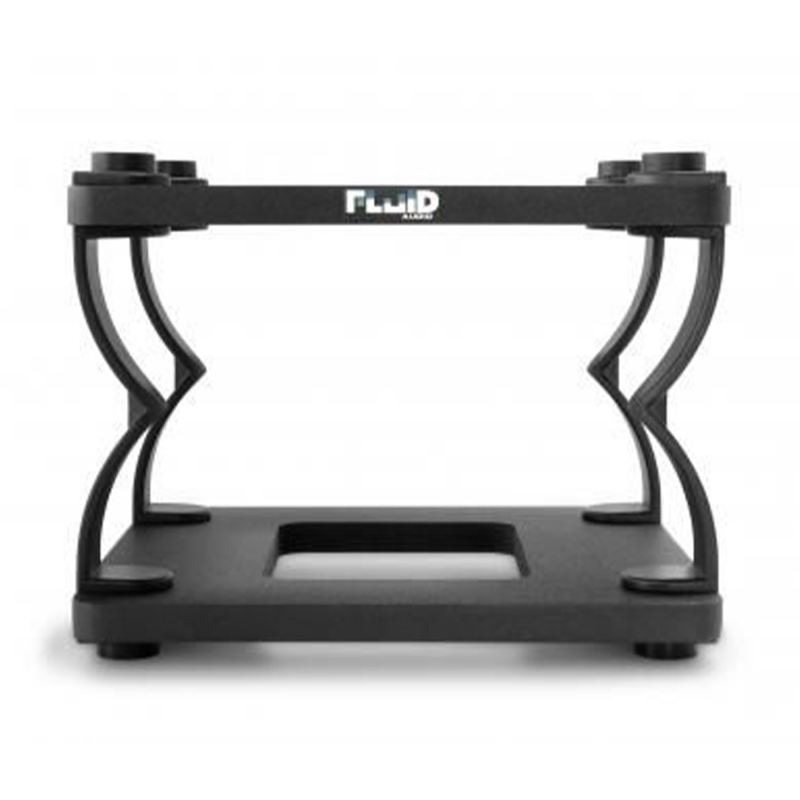 Fluid Audio Stand DS8