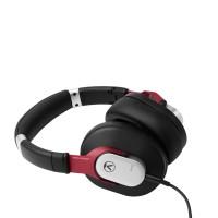 Austrian Audio Hi-X15 - Professional Closed-Back Over-Ear Headphones