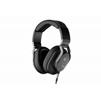 Austrian Audio Hi-X65 - Professional Open-Back Over-Ear Headphones