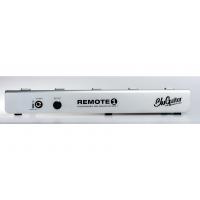 BluGuitar Remote 1