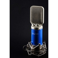 Eikon C14 - Condenser Studio Microphone