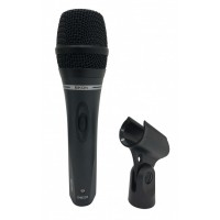 Eikon DM220 - Professional Vocal Dynamic Microphone