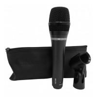 Eikon DM226 - Professional Vocal Dynamic Microphone