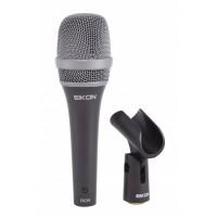 Eikon EKD9 - Dynamic Super-Cardioid Professional Microphone (Double Coil)