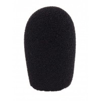 Eikon CM150 - Professional Condenser Microphone