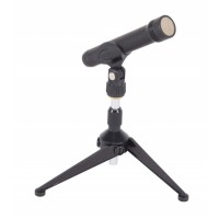Eikon CM500 - Professional Condenser Microphone