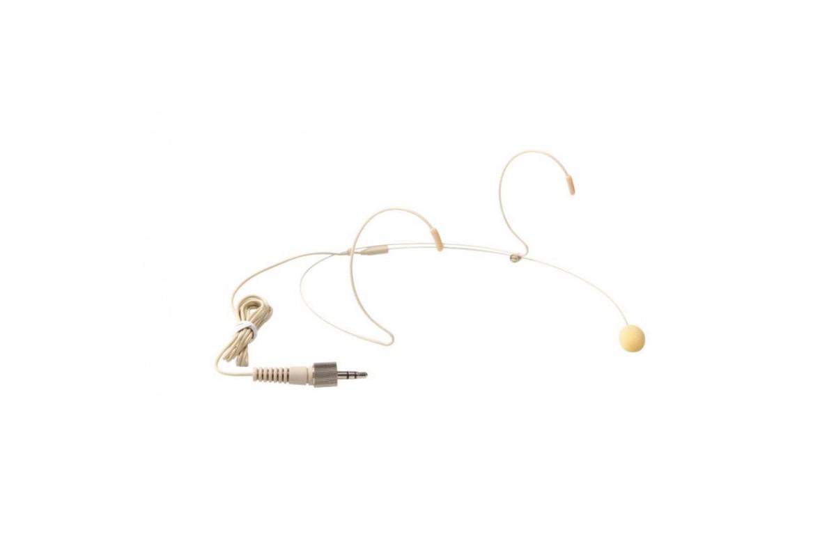 Eikon HCM23SE - Condenser Headset Microphone