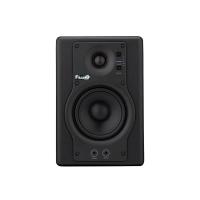 Fluid Audio F4 (pair)