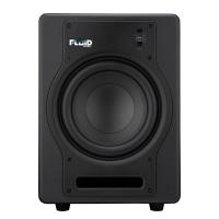 Fluid Audio F8S (each)