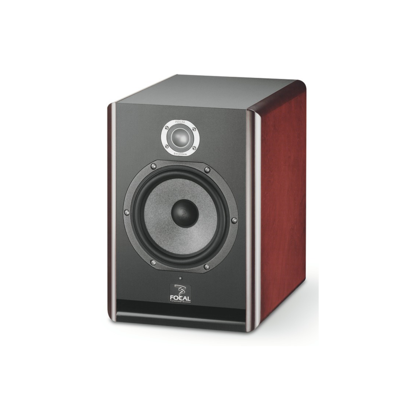 Focal Solo6 Be