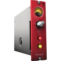 Focusrite RED One 500 Series Mic Pre (500 Series Module)