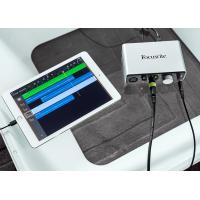 Focusrite iTrack Solo - Mac, PC & iPad