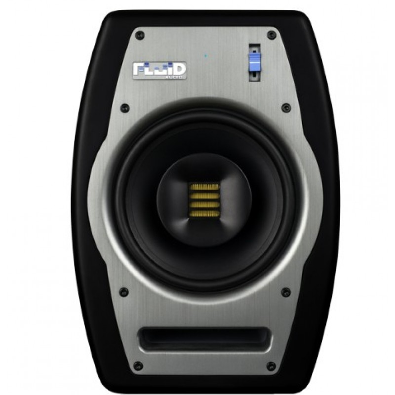 Fluid Audio FPX7