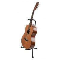 Gator Frameworks GFW-GTR-1000 Single Guitar Stand