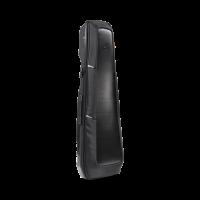 Gruv Gear Kapsule - Electric Bass