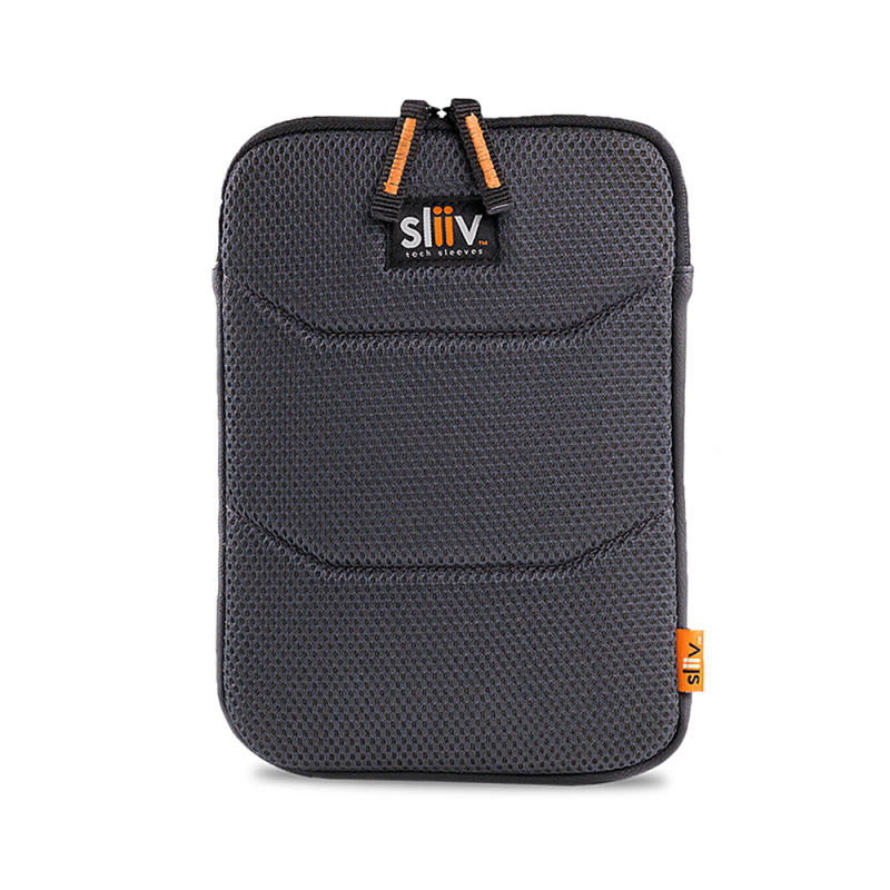 "Gruv Gear Sliiv Teck 2 Sleeve for 13"" Laptop"