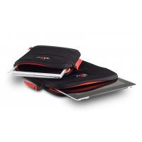 Gruv Gear Sliiv Teck 2 Sleeve for iPad