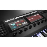 Native Instruments Komplete Kontrol S49 MK2 + Komplete 12 (Combo)