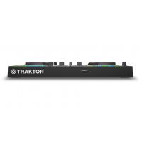 Native Instruments Traktor Kontrol S2 MK3