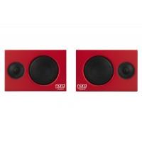 Nord Piano Monitor (pair)