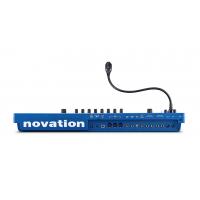 Novation UltraNova