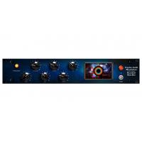 Tegeler Audio Manufaktur Raumzeitmaschine Tube Reverb