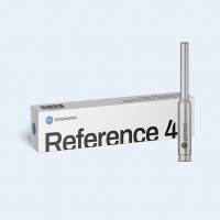 Sonarworks Reference 4 Studio Edition with Mic (Education)