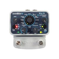Source Audio SoundBlox 2 OFD Bass Micro Modeler