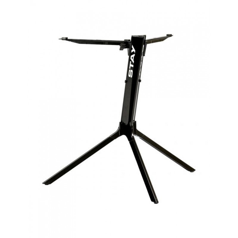 Stay Compact Stand - Black