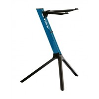 Stay Compact Stand - Blue
