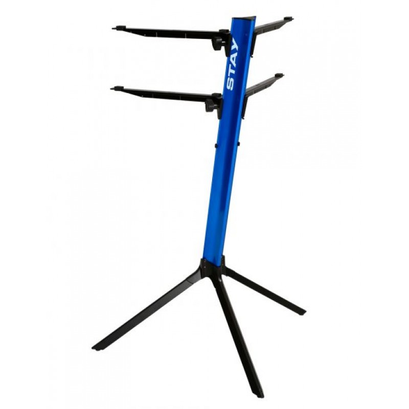 Stay Slim Stand 1100/02 - Blue