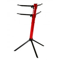 Stay Slim Stand 1100/02 - Red