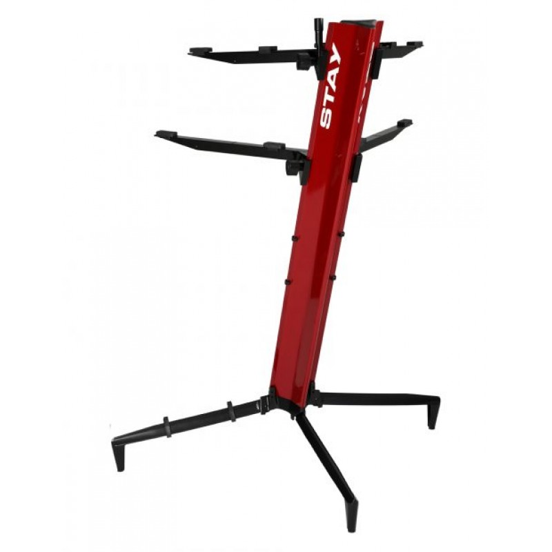 Stay Torre Stand 1300/02 - Red