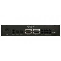 Tegeler Audio Manufaktur Tube Summing Mixer TSM