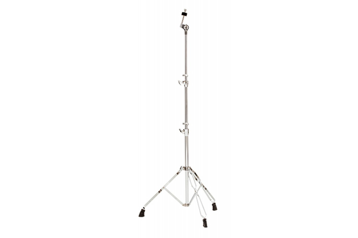 Tamburo TB CS100 100 Serie Straight Cymbal Stand