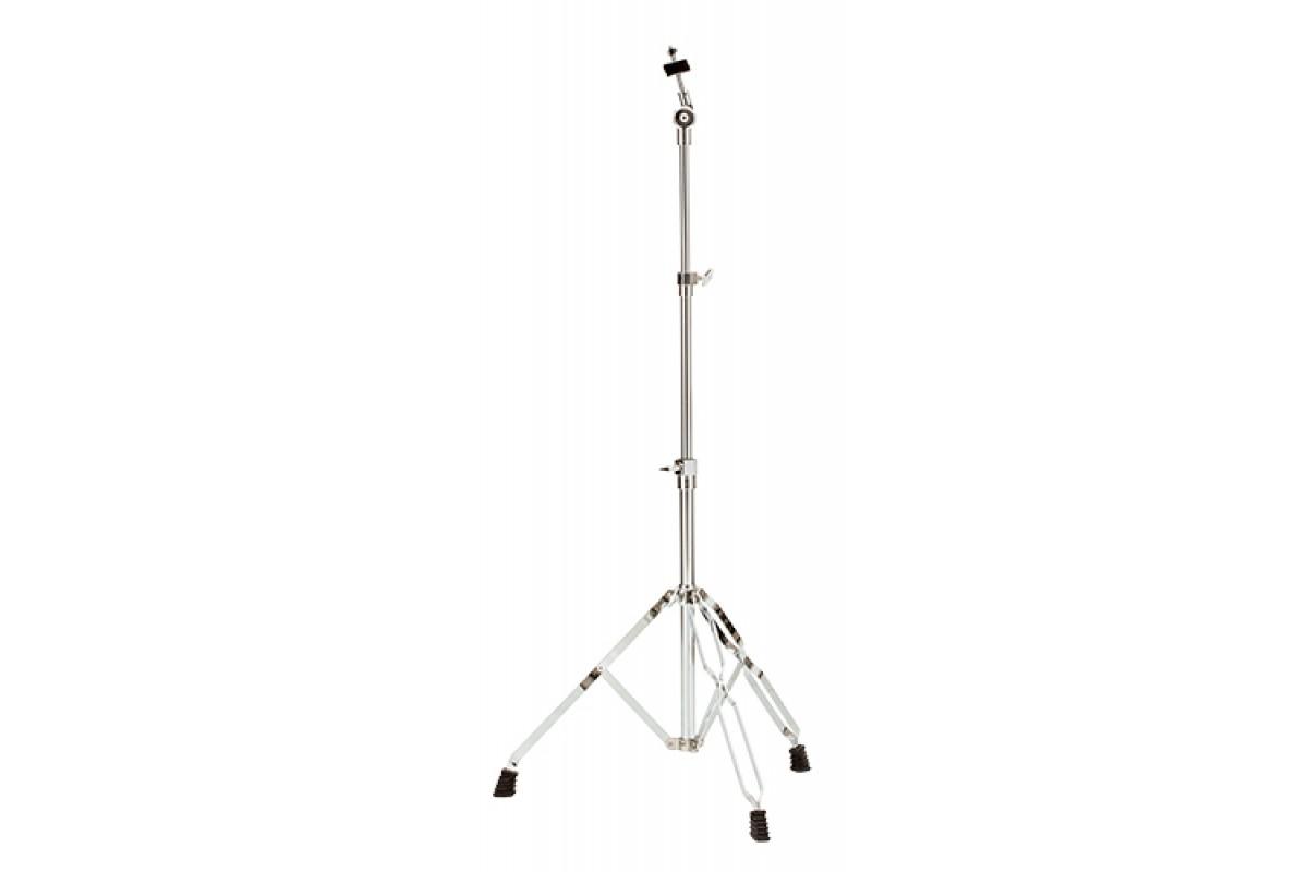 Tamburo TB CS200 100 Serie Straight Cymbal Stand