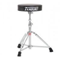 Tamburo TB DT200 200 Serie Sgabello regolabile