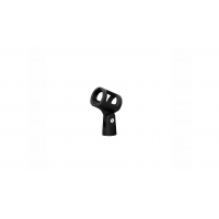 Telefunken M 80 Black