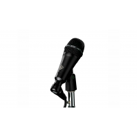 Telefunken M 80 - SH