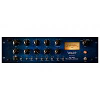Tegeler Audio Manufaktur Vari Tube Recording Channel VTRC