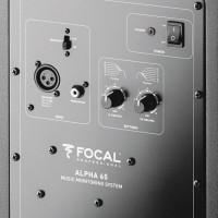 Focal Alpha 65 (each)