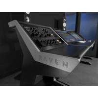 Raven Core Station